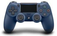 SONY PS4 原廠 無線控制器 新版 震動手把 D4 平行輸入 水貨 午夜藍 CUH-ZCT2NA22 台中恐龍電玩
