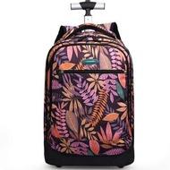 กระเป๋าเป้สะพายหลังโรงเรียนมีล้อลาก,กระเป๋าเดินทางมีล้อสำหรับเด็กกระเป๋าเดินทางมีล้อลาก