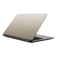 "Asus Vivobook A407M-ABV037T 14"" Laptop/ Notebook (N4000, 4GB, 500GB, Intel, W10H)"