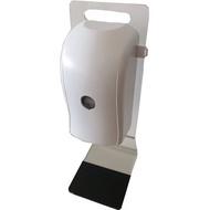 台灣製 自動感應 酒精 消毒機 乾洗手 桌上型 /台 (酒精噴霧) 800S 附腳架