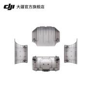 DJI 大疆 RoboMaster S1 底盤裝甲 機甲大師S1配件