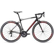 GIANT | จักรยานเสือหมอบ รุ่น SCR 1