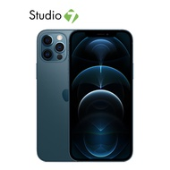 Apple iPhone 12 Pro by Studio7