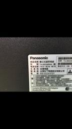 Panasonic TH-55DX650W待機紅燈閃一下