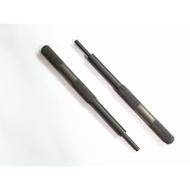 機車工具 汽門導管工具 汽門導管拆卸工具 敲汽門導管工具 汽門 導管 5mm 5.5mm