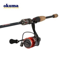 OKUMA RTX 阿提斯 RTX-25 紡車捲線器