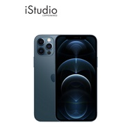 APPLE iPhone 12 Pro Max by iStudio by copperwired