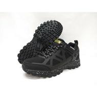 [大自在] 含稅附發票 ORIS 登山鞋 運動鞋 尺寸EU40~42 戶外 防潑水 包覆性 磨橡膠大底 S9928T01