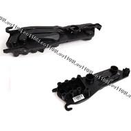 【Leo1108雙B零件專賣店】 BMW E60/E66/E65 水箱水管分配器