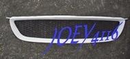 LEXUS IS200 IS 200 水箱罩-附塑膠網