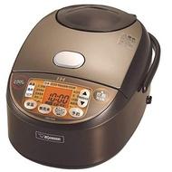 ZOJIRUSHI IH電子鍋 NP-VZ10 電鍋 炊飯機 NP-VI10 VI18 NW-VA10 VA18