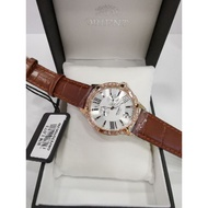 Orient Ladies Multi-Function Automatic ORFET0Y002W