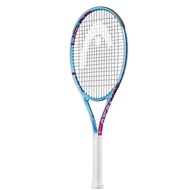 HEAD Attitude Elite 265g 初學入門款 網球拍 232029