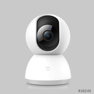 【1080P小米智慧攝影機雲台版】攝影機 網路攝影機 監視器 家用監視器 網路監視器 WIFI智能攝影機【AB255】