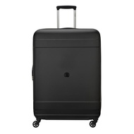 DELSEY Indiscrete Hard Case (76cm) 4 Wheel Trolley