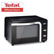 Tefal 39L Delice Oven OF2818