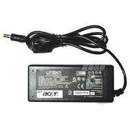 Acer ACER 19V 3.42A 65W Universal Laptop AC Adapter Charger cable