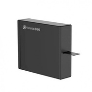 Insta360 ONE X Rechargeable Battery
