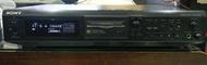 Sony MDS-JE510 MD 錄音座 ( 免入片可當 DAC )