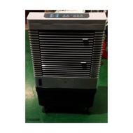 【弘旺二手家具生活館】二手/中古 水冷扇 分離式冷氣 窗型冷氣 液晶電視 變頻冰箱 -各式新舊/二手家具 生活家電買賣