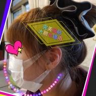 一般平面口罩/#賣口罩 【現貨】 肺炎/防疫 一次性 熔噴不織布三層 成人口罩  價格:550/盒50入