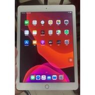 iPad6 Air2 iPad 6 空機 無傷 平板 64G 二手機 中古機 現貨