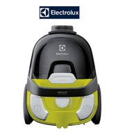 Electrolux Z1231 Bagless Vacuum Cleaner