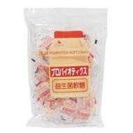 【巧益】益生菌軟糖-原味(110g)