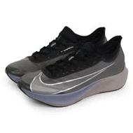 NIKE 男 ZOOM FLY 3 慢跑鞋 - AT8240001