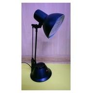 【幸福】CCFL單臂式護眼檯燈11W 桌燈 製圖燈 工廠直營保證最便宜 台灣設計製造