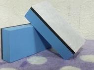 蠟油工場-鍍膜海綿 專業用玻璃鍍膜海棉 DIY鍍膜輔助棉 玻璃鍍膜 玻璃鍍膜海綿 車身鍍膜海綿