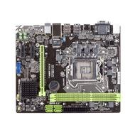 I3 8100 套裝  CPU 主機板 8G RAM  順暢 LOL PUBG 天堂 現貨 送CPU風扇