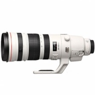 接單進貨 Canon EF 200-400mm F4L IS USM Extender 1.4X (公司貨)