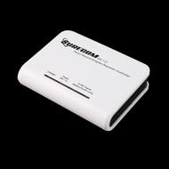 【COD】SR-112 Simplex Repeater Controller Cross Band Radio Repeater Controller-anniversary.ph