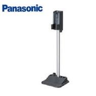 Panasonic 國際牌 吸塵器收納架 AMC-KS1-