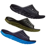 全新正品Hoka One One Ora Recovery 拖鞋 尺寸齊全 三種配色 歐美代購 保證
