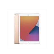 Apple ipad gen8 128Gb wifi&Cellular ไวไฟ&ซิมเครื่องศูนย์ไทย โมเดลTH ประกัน1 ปี ผ่อน0%
