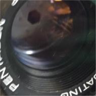 鏡頭 蔡司 東蔡 pentacon 50mm f1.8 美品 如圖 含前後蓋 遮光罩 保護鏡