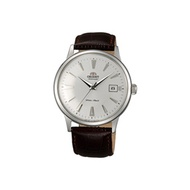 ORIENT Orient Automatic Watch Bambino SAC00005W0
