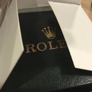 ROLEX 綠水鬼