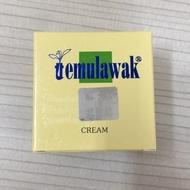 TEMULAWAK CREAM (NEW)