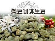 【榮豆咖啡生豆】水洗耶加雪菲G1 柯卡村 每包裝5公斤優惠 衣索比亞精品咖啡生豆