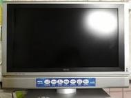 BENQ VH3246 電視腳架底座附螺絲,只剩底座其他都不在了!