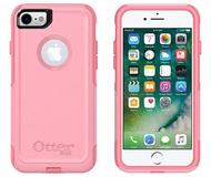 OtterBoxเหมาะสำหรับApple IPhone7โทรศัพท์มือถือกรณีIphone7Plus Anti-Dropฝาครอบป้องกันสองชั้นซิลิโคน8Plus