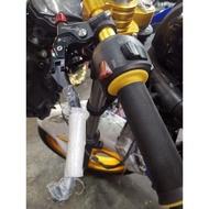 Brembo twm clutch lever (original brembo)