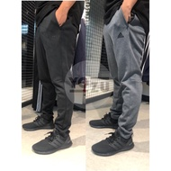 ⭐️YOZU ⭐️愛迪達 adidas 男生 長褲 窄管褲 EH3752 EH3754