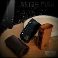 Premium case Aegis Max Free Lanyard / aegismax case holder / aegismax casing