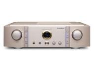 Marantz PM-14S1SE 綜合擴大機(PSW505 JBL 4429 S3900 S4700 Nordost)