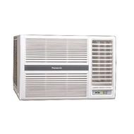 Panasonic 國際牌6坪變頻冷暖窗型冷氣CW-P40HA2