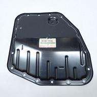 【一百世】豐田 正廠 變速箱油底殼 適用 ALTIS 1.6L 自排油底殼 油底殼 35106-12100